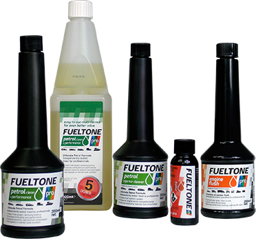 The Best Oil Additives For Your Car (Review & Buying Guide ...
