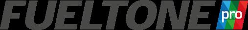 Fueltone Limited, Foveran Garage, Newburgh, Aberdeenshire AB41's Company logo