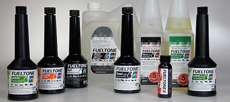 Fueltone Products july 2018 450x200